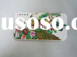 Classical painting Mobile Protective Case for iPhone/iPhone 4S