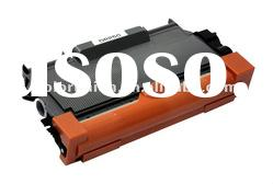 Compatible Brother toner DR250/TN250 with original packaging