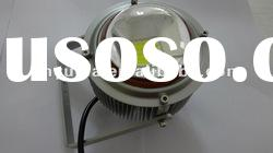 DC12V IP65 30W high quality led car front lights