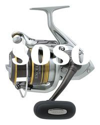 Daiwa EXC6500T Exceler Heavy Action Spinning Reel saltwater fishing reels