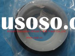 Dongfeng Truck Part Oil Seal C3968562