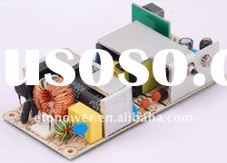 Dual output switching power supply 5v 12v
