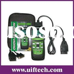 Excellent quality with u381 OBDII/EOBDII memo scanner(update by internet)