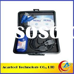 Factory NEXIQ 125032 USB Link truck diesel with Wholesale Price
