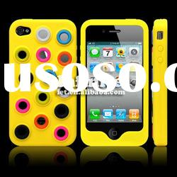 Fancy Cell Phone Cases for iPhone