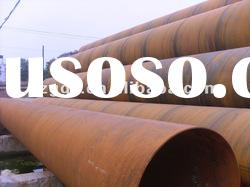 GB/T9711 219~3500 STEEL PIPE