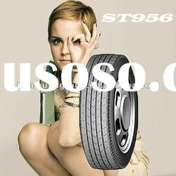 Good price all steel radial 315/70R22.5 radial tyre