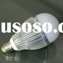 Good quality,Super bright 10W LED Global bulb/LED Lighting/ LED ,3 years warranty