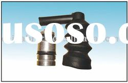 HINO TRUCK CLUTCH SLAVE CYLINDER REP KITS