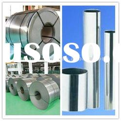 HOT sale cold-rolled stainless coil(2B)