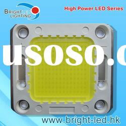 High Power LED Chip Module 300wHigh Lumen Bridgelux LED chip/High Power LED chipset