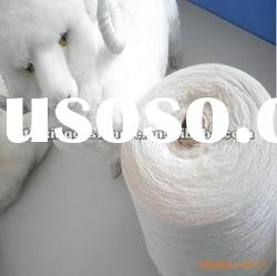 High Quality 100% Cashmere Yarn