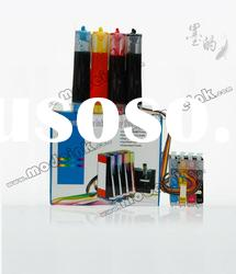 High Quality Continuous ink supply ink ciss for epson R250 (T0561-564)
