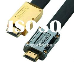 High Speed Flat HDMI Cable