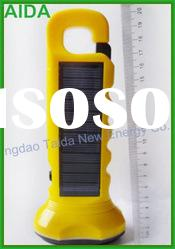High power super bright led torch