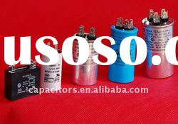 High quality 370VAC Motor Start Capacitor