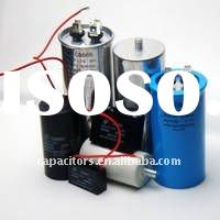 High quality 440VAC Motor Start Capacitor