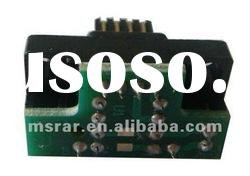 High quality auto reset chip of 315 for exerox machine
