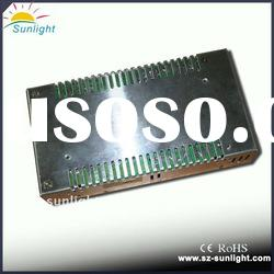 High quality power supply for LED light
