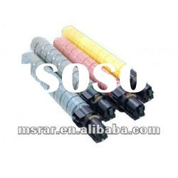 High quality toner cartridge IRC 2800 for ricoh toner machine