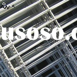 High quality welded wire mesh fence