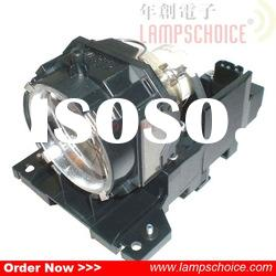 Dt01151 Projector Lamp Module For Hitachi Cp Rx82 For Sale