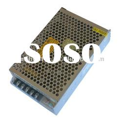 Hot sale! LED switching power supplies