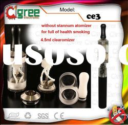 Innovation tank clearomizer wholesalers vivi nova