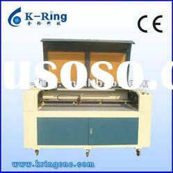 KR1390 laser engraving machine for acrylic,wood,rubber,glass,abs plastic