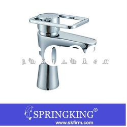 Cost Kitchen on Kitchen Faucet Single Handle Sink Modern New Kitchen Faucet Single