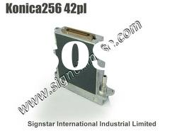 Konica 256 42pl print head for Seiko Colorpaint 64s