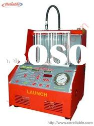 LAUNCH CNC602A Leakage test (in stock)