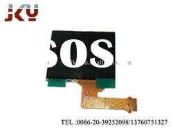 LCD Display Screen for Canon IXUS700/SD500/IXY600 Digital Camera
