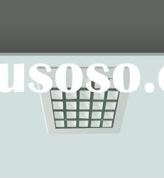 LED downlight 25W LED Hotel Recessed light 100-240VAC CE ROHS