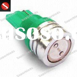 LED high power lamps super bright lights for car wide-show light