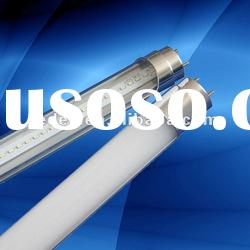 LED tube T8,Energy saving,LED factory directly sell