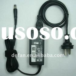 Laptop Adapter PA-12 for Dell inspiron 6000 8500 8600 9200