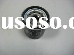 Lifan auto parts Oil Filter Assy