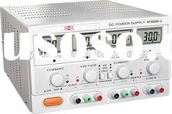 Linear mode DC Power Supply HY3000-2/3 Series DC regulated power supply