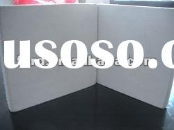 Magnesium oxide fireproof board For External and Interior Wall