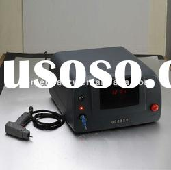 Most professional 808nm diode laser permanent hair removal machine