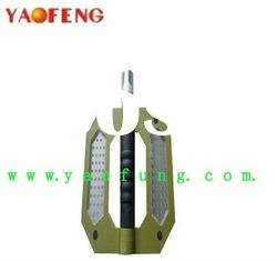 Multi-function and Hi-powered Super Bright LED Working Light