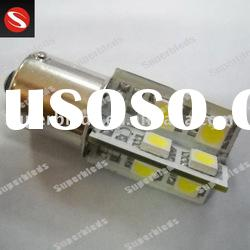 NEW product 1156 1157 16SMD canbus car led light
