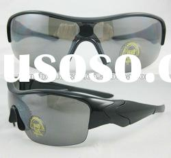 New Fashion sports glasses With CE EN166 & ANSI Z87.1