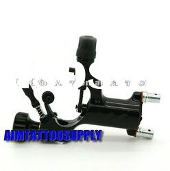New black dragonfly tattoo machine high qualtiy dragon flight rotary tattoo machine for sale