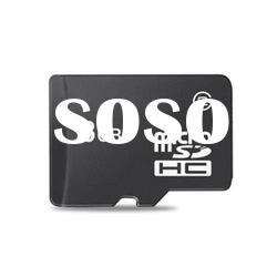 OEM 8GB Micro sd card for promotion gifts