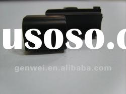 OEM and high quality zinc die casting part for laptop shaft