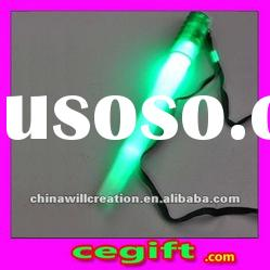 Party supply Led wand