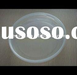 Professional Round Thinwall Container mould factory