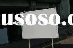 "Quality first Service most 94"" MolyBoard electronic whiteboard manufacturer"